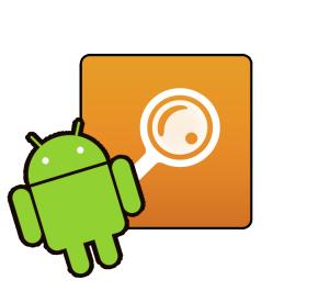 Waygo-Icon logo